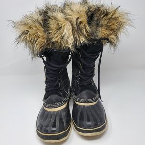 SOREL | Joan of Artic Tall Winter Boot